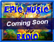 Epic Music Radio