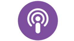 Podcast Player (by CastBox.FM)
